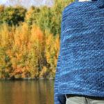 Modele de tricot de pull Samare de Lilofil
