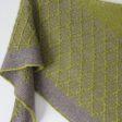 Modele de tricot de chale lugas de lilofil