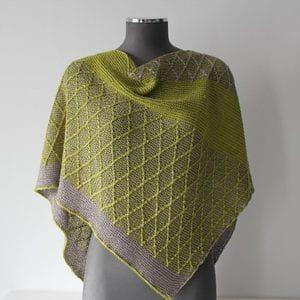 modele tricot lugas de lilofil