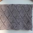 gris de lin de lilofil