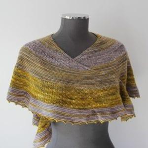 modele tricot jalava de lilofil