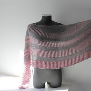 modele tricot reya de lilofil
