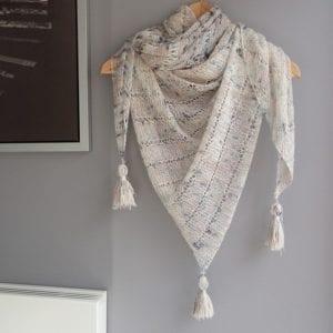 modele tricot soolight de lilofil