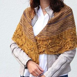 modele de tricot tammea de lilofil