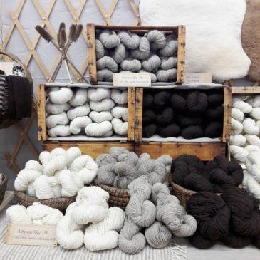 festival de laine