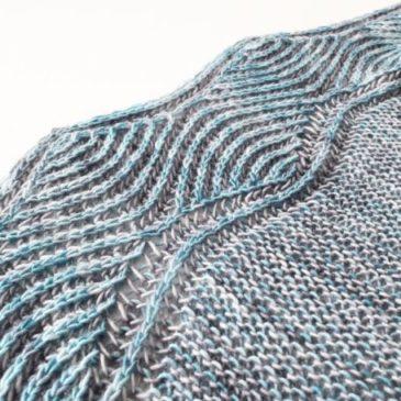 modele tricot lilbrioche de lilofil