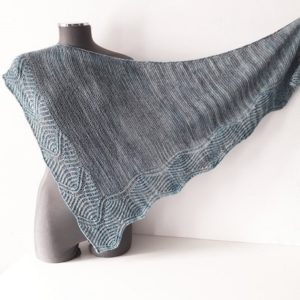 modele de tricot Lil Brioche de Lilofil