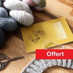 Patrons et Modeles de tricot gratuit de Lilofil