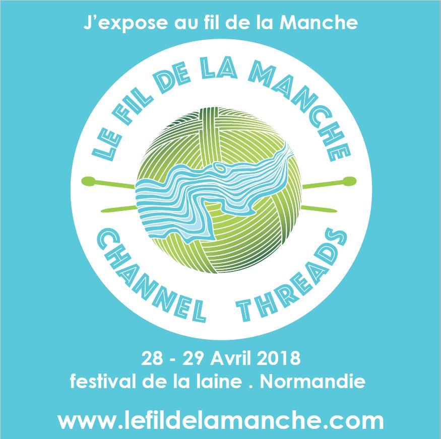 festival Le Fil de la Manche