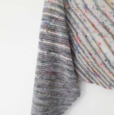 modele tricot etole lilofil