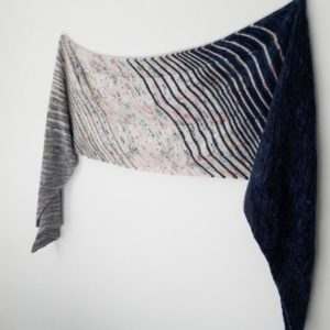 modele tricot etole alei de lilofil